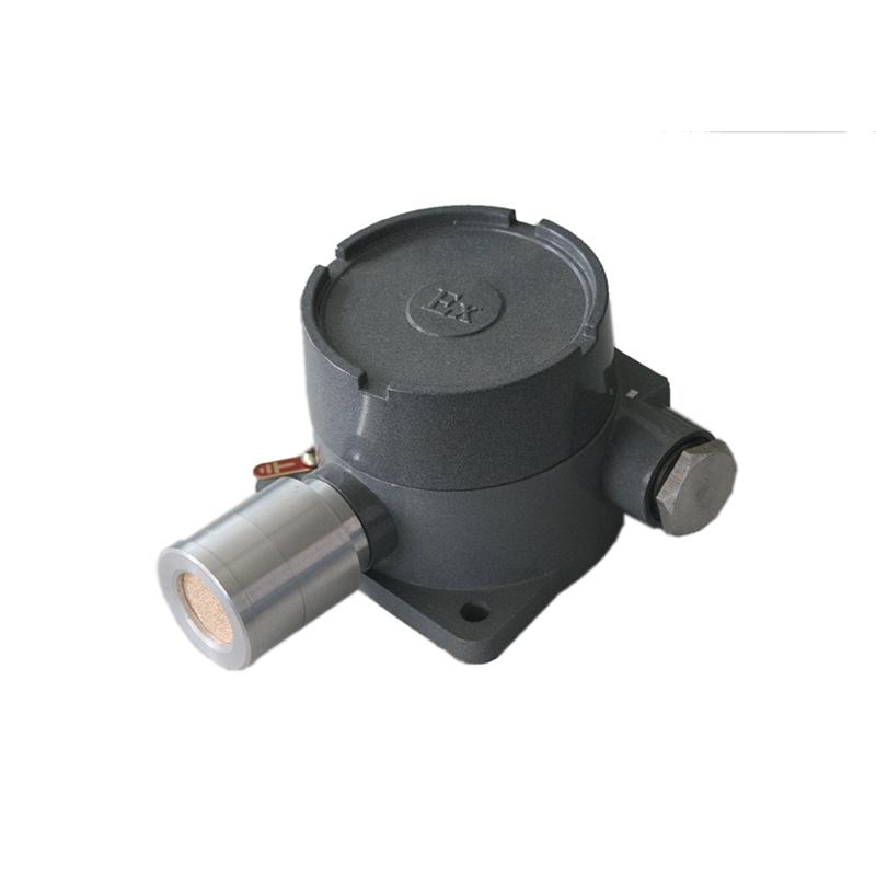 工业气体探测器